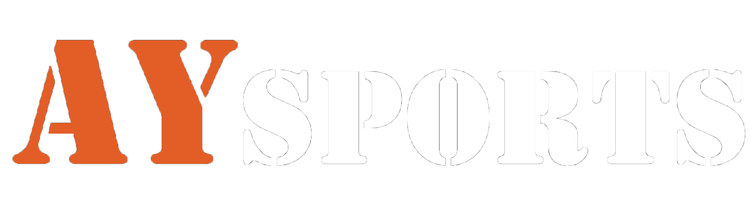 AYsports
